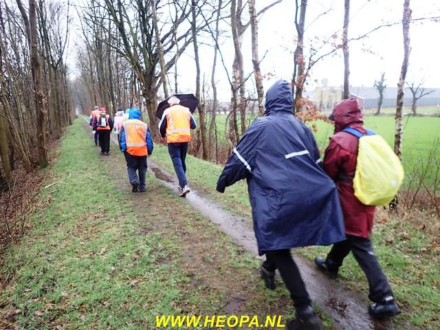 2017-03-08     Grebbelinie-tocht  Renswoude  25 km  (29)