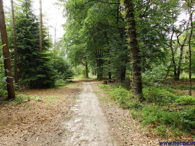 14-06-2014  Veenendaal        40 Km  (95)