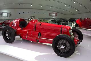 Maserati-Tipo-8CM-48