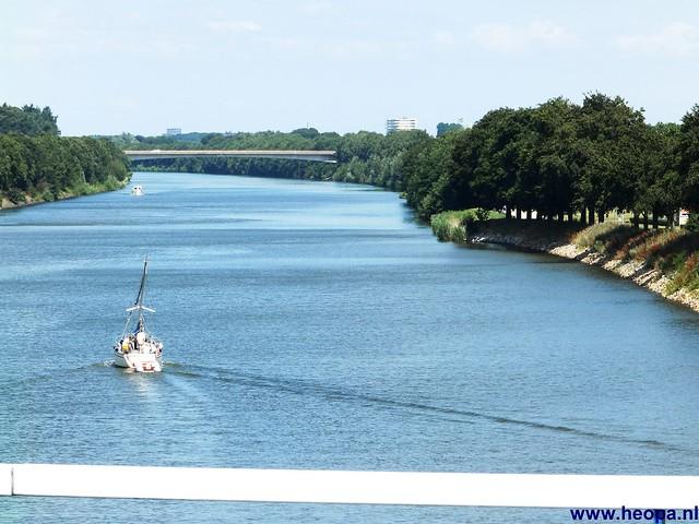 2013-07-19 4e Dag Nijmegen  (52)