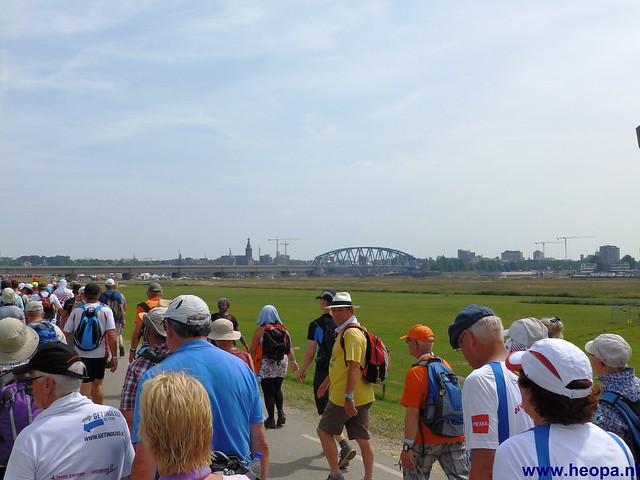 16-07-2014 1e dag Nijmegen (97)