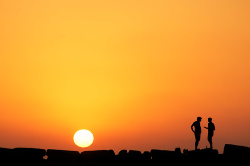 Israel | by Hemo Kerem