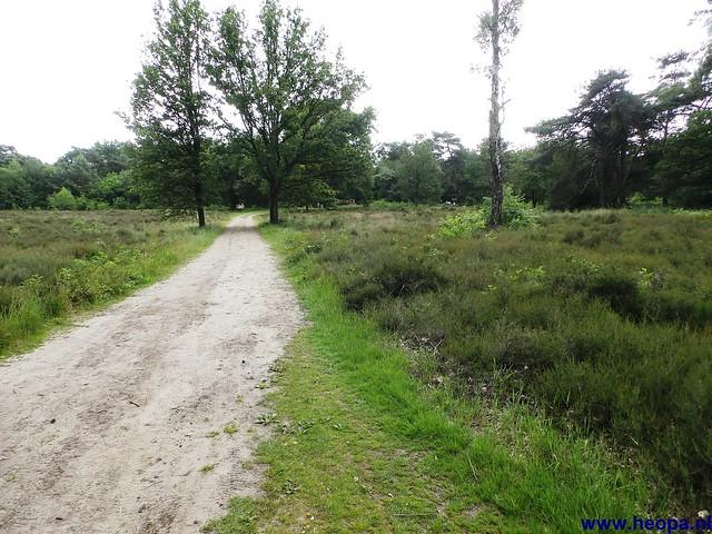 14-06-2014  Veenendaal        40 Km  (90)