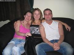 jeu, 2004-04-08 20:35 - IMG_0734_Demoiselle_Cathy_et_Eric