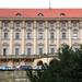 Cerninsky Palace
