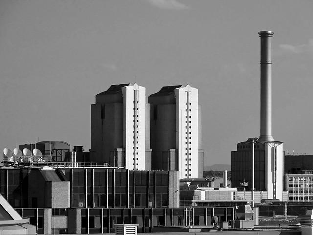 P1080477sw - Kraftwerk