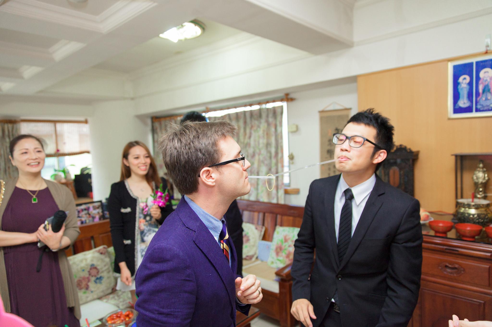 Wedding082