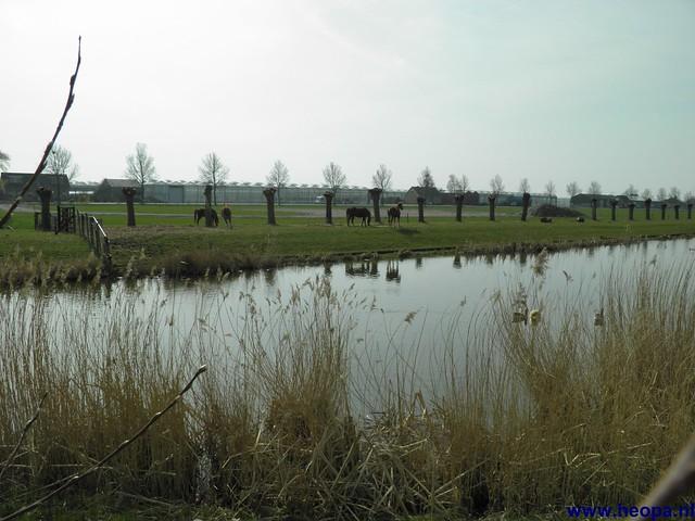 24-03-2012 rs'80 Bleiswijk 25 Km  (80)