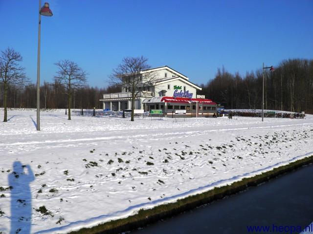16-01-2013 Blokje wandelen 7.5 Km (25)
