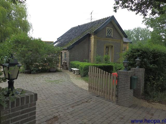 22-06-2013 Amersfoort  30 Km  (84)