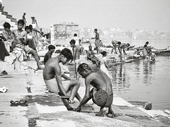 OHM My India
