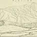 """Image from page 234 of """"Annales de géographie"""" (1891)"""