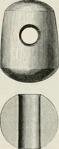 "Image from page 218 of ""The ancient stone implements, weapons, and ornaments, of Great Britain"" (1872) 