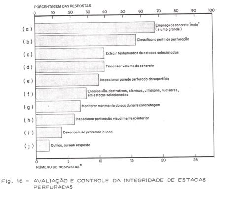 abismo_teoria_pratica_21