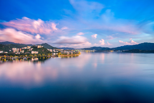 longexposure nature landscape photography hongkong fav50 le serenity cloudscape newterritories 6d 摄影 canon1740f4l 攝影 canontc80n3 fav10 fav25 seeminglee canonef1740f4lusm 寧 smlle canon6d smlprojects 李思明 smluniverse canoneos6d smlphotography sml:projects=serenity smlserenity sml:projects=longexposure