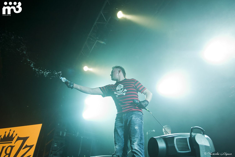 20.07.2014.КняZz.Ray Just Arena (28)