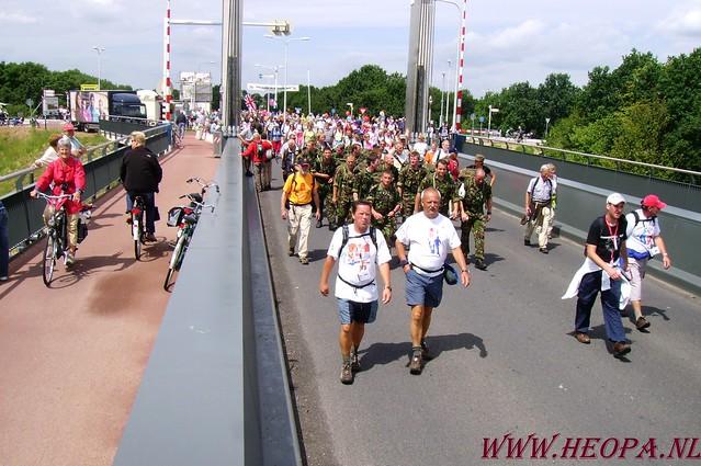 2008-07-16 2e wandeldag  (66)