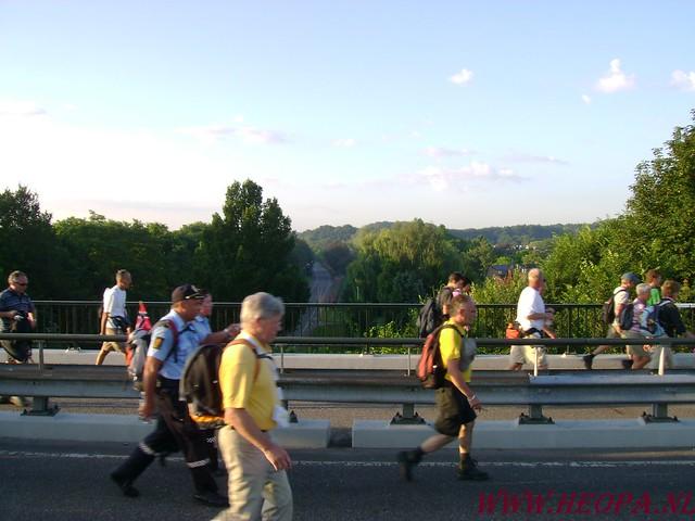 2007-07-18 2e wandeldag  (14)