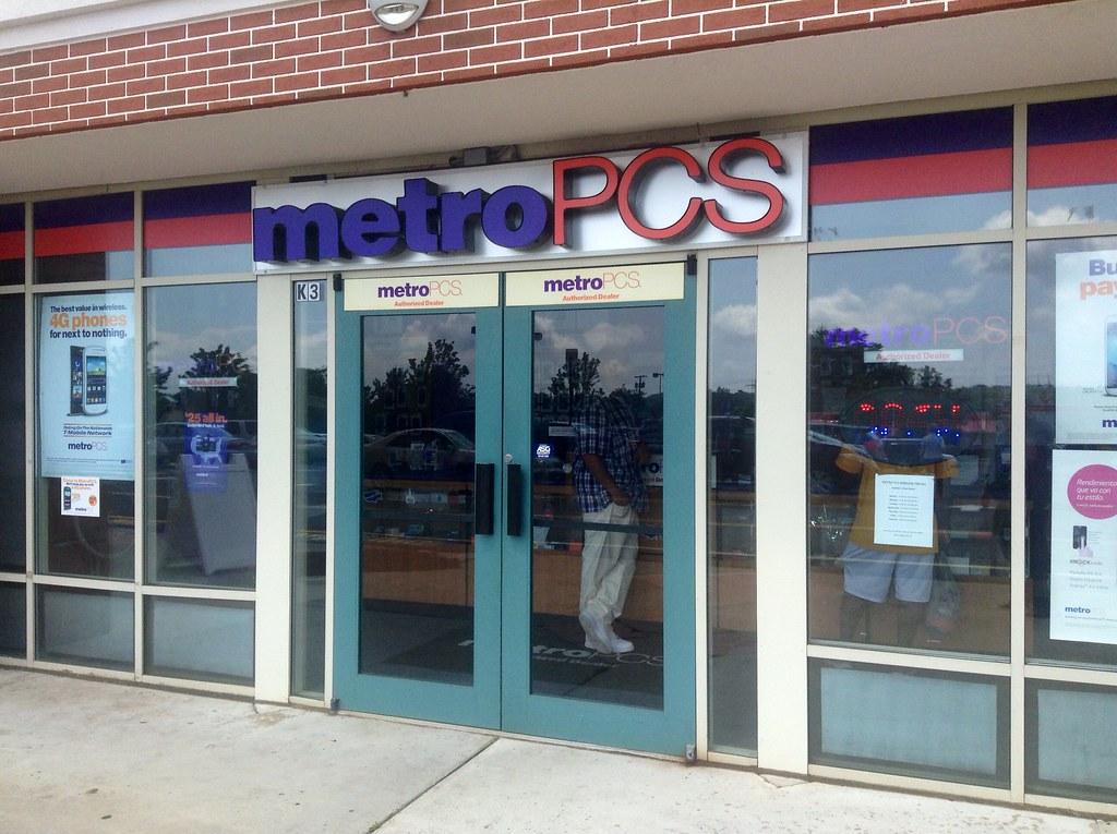 Metro PCS | Metro PCS Mobile Cell Phone Store  Hamden, CT  8