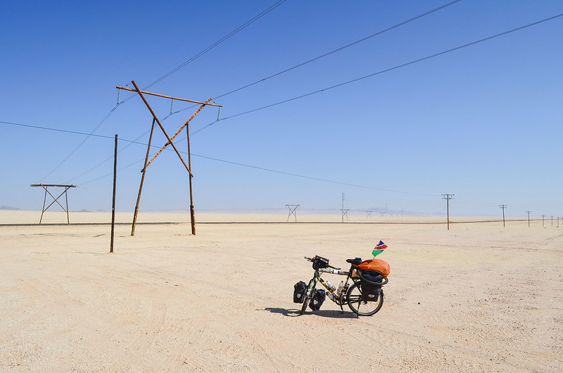 Day637-Bike-140802