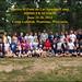 Summer Camp 2014 Middler Camp