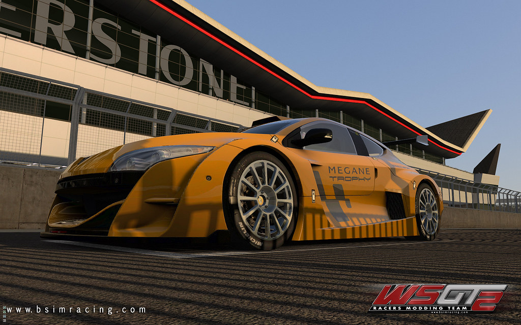 rfactor2_wsgt2_02