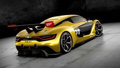 Renault-Sport-RS-01-2014-09