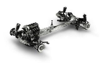 Mazda-MX-5-2014-Unveiling-23