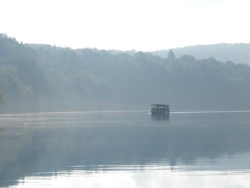 Plitvice Lakes - 5