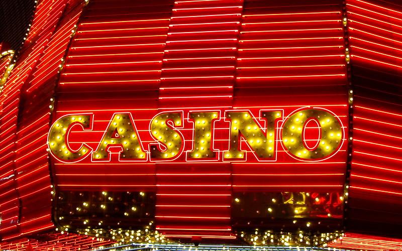 как убрать всплывающую рекламу казино