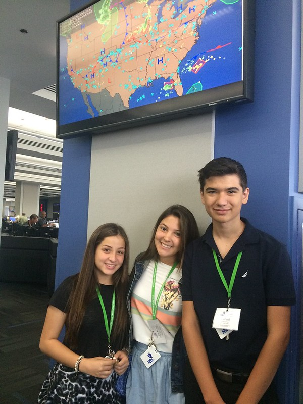 NSLC Business: United Center Network Operations July 28, 2015