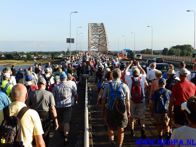2015-07-21            1e  Dag  99e     Vierdaagse (14)