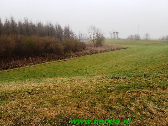 2012-12-10    Lelystad 40 Km  (54)