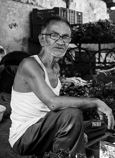 That's where he shines! | by Nitesh-Bhatia