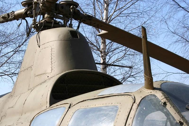 Mi-1 Hare 5