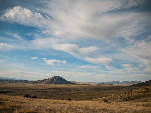 Utah's #NoCountryforOldMen | by Cowlishaw