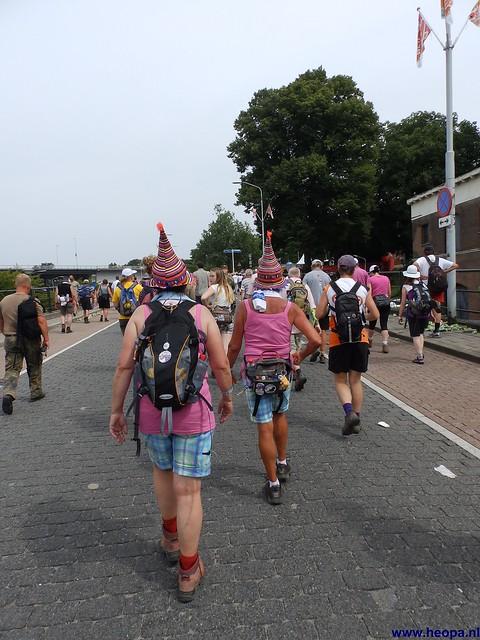 17-07-2013 2e dag Nijmegen  (71)