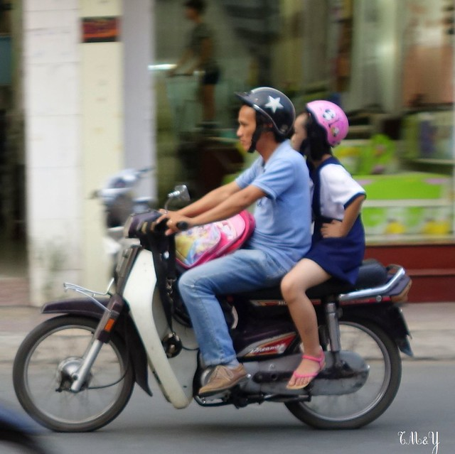 Vietnamese Ladies, Vietnam, Vietnamese Women, Woman, Vietnamienne,  Vietnamesische, Vietnamita, Вьетнамская,   Phụ nữ, Đàn bà, Giống cái, Con gái, Việt, Admiration and Respect for the Courageous Women of Vietnam