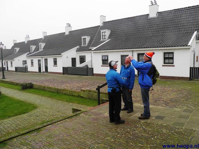 17-11-2012 Wassenaar 25.8 Km (58)