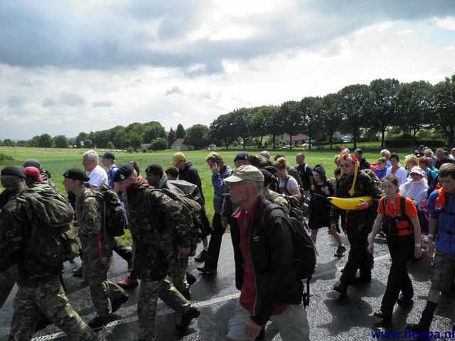 19-07-2012 3e dag Nijmegen (57)