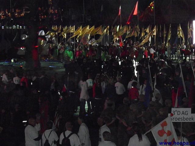 Vlaggenparade 2011 Nijmegen (115)