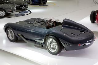 Maserati-1956_450-S-Roadster-Fantuzzi-68