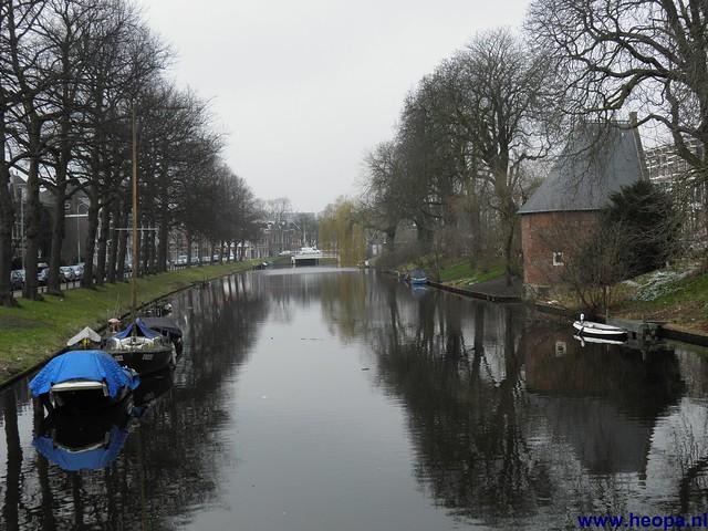 03-03-2012   Voorschoten       25 Km (66)