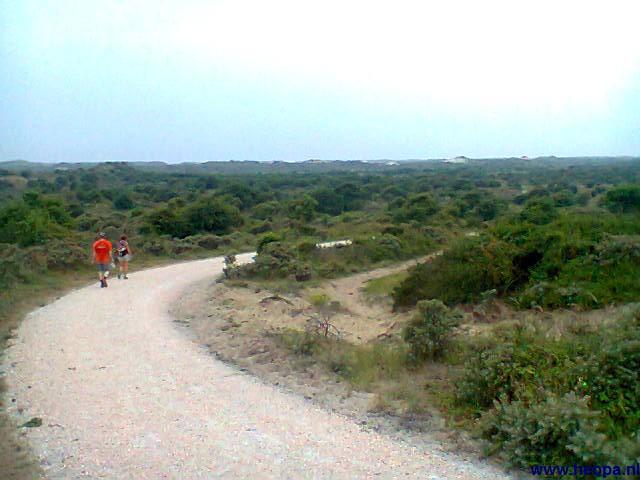 27-07-2013 Santpoort 28.01 Km  (21)