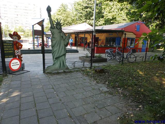 08-06-2013  Rotterdam  35.78 Km (28)