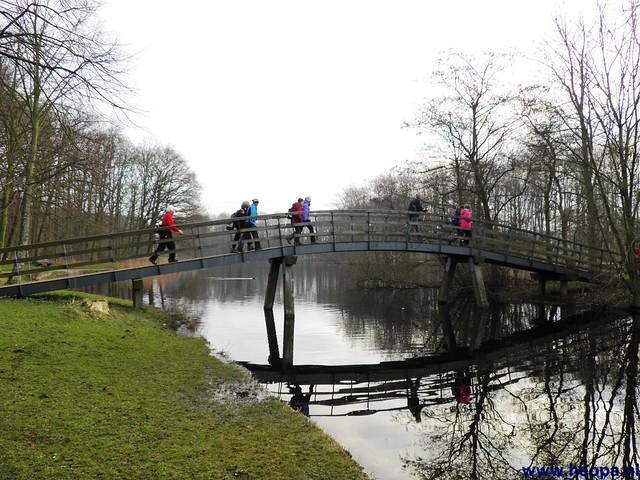 12-01-2013 Den Haag 25 km JPG (26)