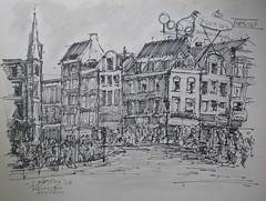 Amsterdam 1965