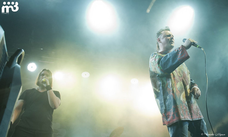 20.07.2014.КняZz.Ray Just Arena (58)