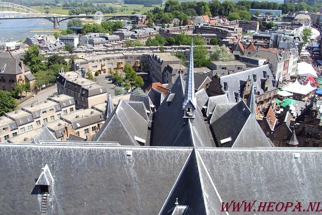19 Juli 2010  Nijmegen (29)