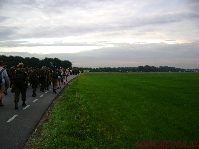 2008-07-17 3e wandeldag  (10)